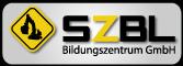 SZBL Bildungszentrum GmbH - Staplerscheine - Baggerscheine uvm...