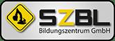 SZBL Bildungszentrum GmbH – Staplerscheine – Baggerscheine uvm…