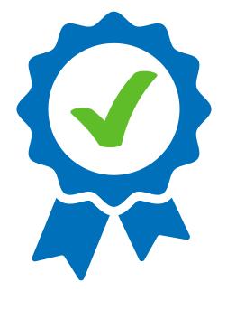 Führerschein Schulungen durch Berufsgenossenschaft anerkannt