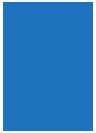 Wir sind für Sie da – Lehrgang für Baggerschein und Staplerschein mehrsprachig